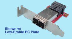 ADP-4443-2X-w-plate