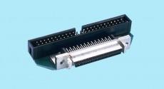 ADP-9000