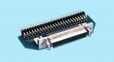 ADP-9004