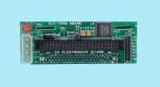 ADP-9012