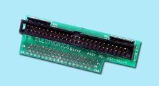 ADP-9051