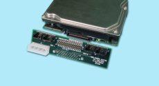 FCA-3500