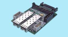 FCA-4200