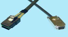 SFF-8087 to SFF-8470