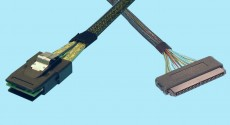 SFF-8087 to SFF-8484