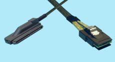 SFF-8484 to SFF-8087