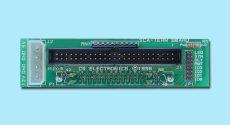 ADP-9013