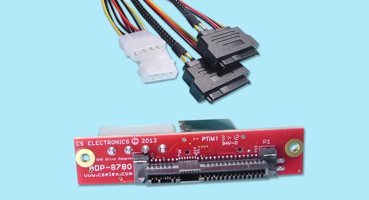 sff-8680-dual