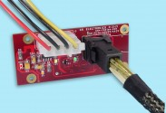 PCIe-Adapter-with-cable