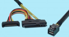 PCIe-Drive-Cable