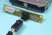 ADP-HD-4000-drive