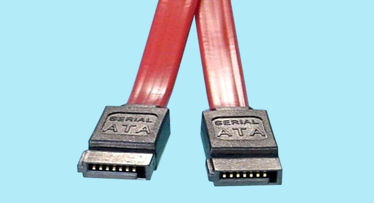 Image result for sata cable
