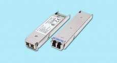 10Gb/s LC Optical XFP Transceivers